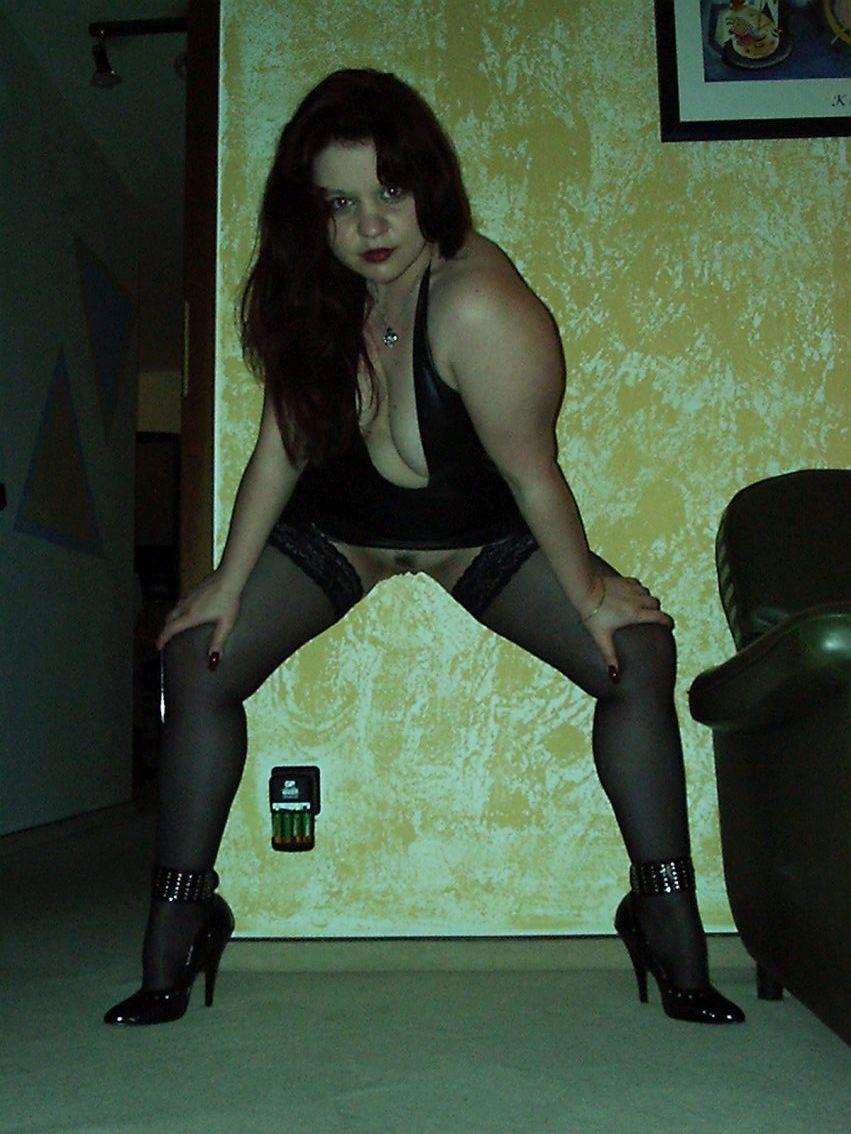private Erotikkontakte